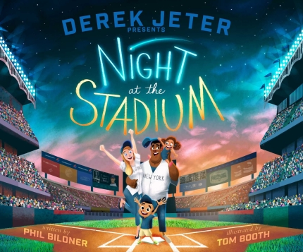 derek-jeter-presents-a-night-at-the-stadium