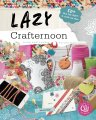 lazycrafternooncover
