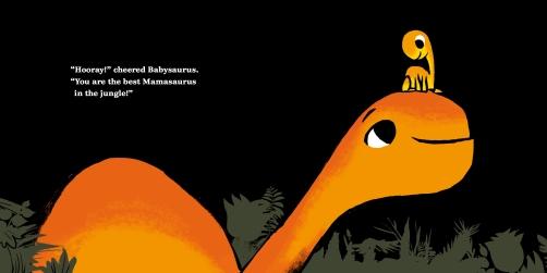 Mamasaurus_Int 3