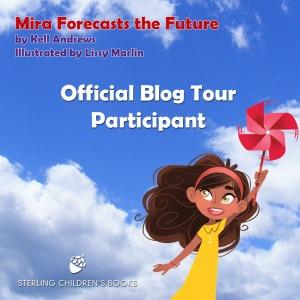 Mira_blog Tour Button