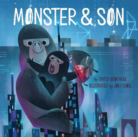 Monster&Son_JKT_MECHS.indd