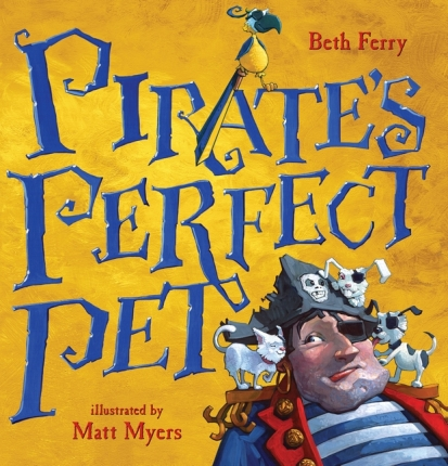 piratesperfectpetcover
