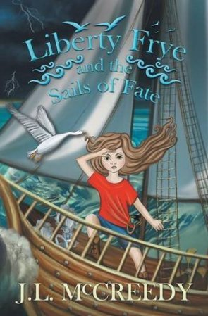 sails of fate cover