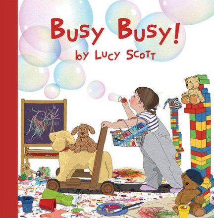 busybusycover