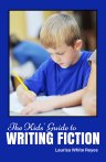 kidsguidetowritingfictioncover