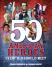 50 american heros 2ed