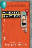 aa ms bixbys last day