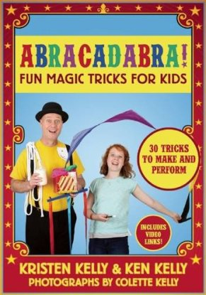 abracadabracover