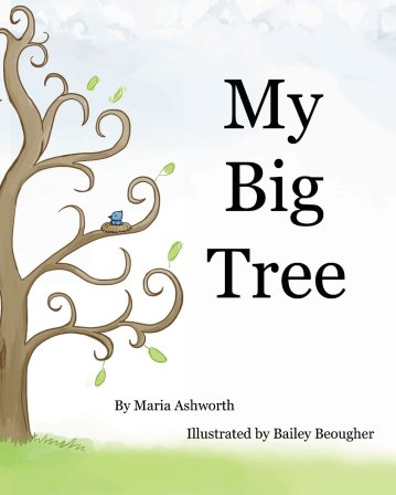 mybigtreecover