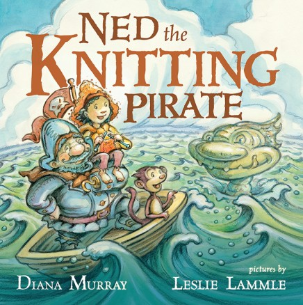 nedtheknittingpiratecover