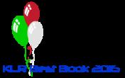 onlinelogomaker-030416-1355