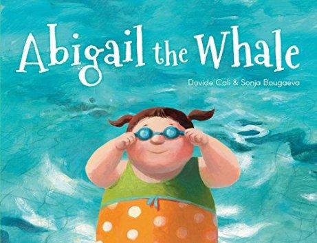 abigail-whale-cover