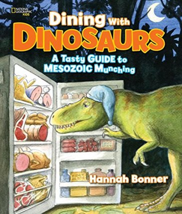 dining-with-dinosaurscover