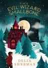 evil-wizard-smallbone