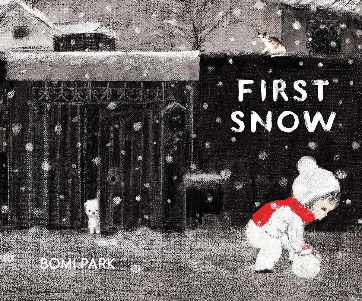 Image result for first snow bomi park