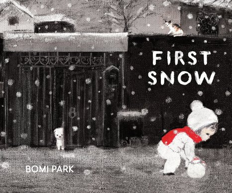 firstsnowcover