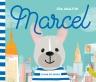 marcel_cover_rgb