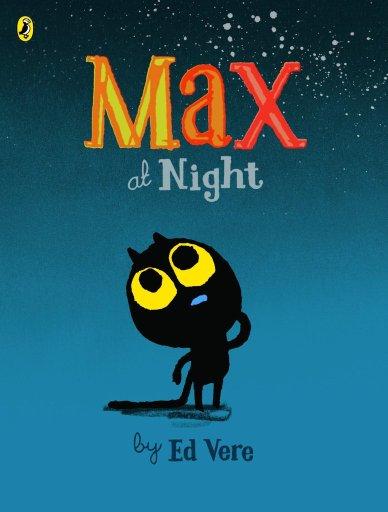 maxatnightcover
