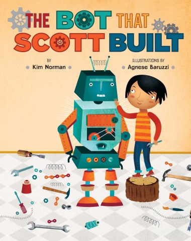 the-bot-that-scott-built-cover-image