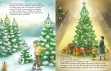 a-very-special-christmas-tree-guts-low-res6