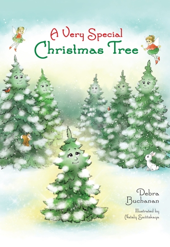a-very-special-christmas-tree-poster-medium
