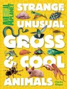 animals-gross-cover