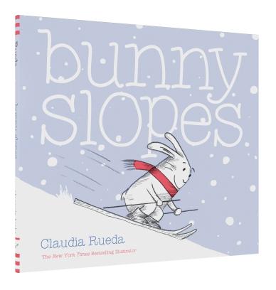 bunny-slopes_fc-3d