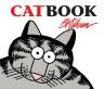catbook-48