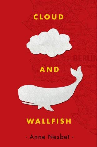 cloud-and-wallfish