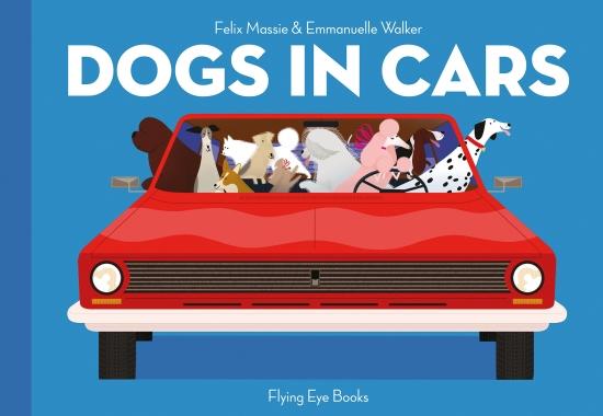 dogsincars_cover_rgb_72dpi