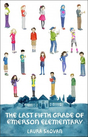last-5th-grade-emerson-elementary