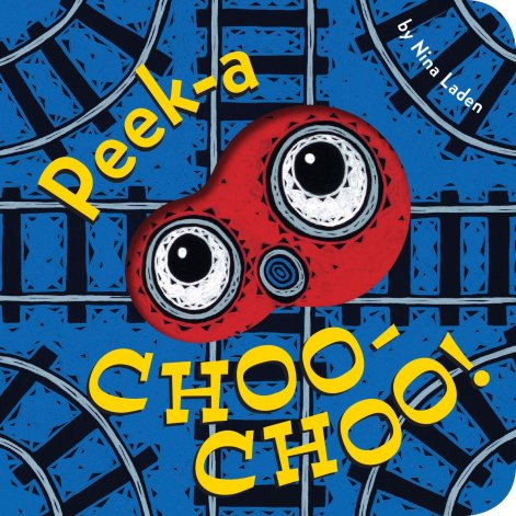 peek-a-choo-choo-cover
