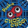 peek-a-choo-choo-cover