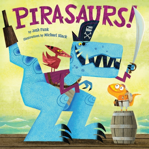 pirasaurs_hirescover