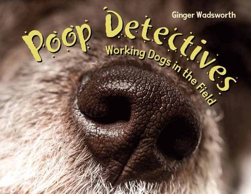 poopdetectivecover