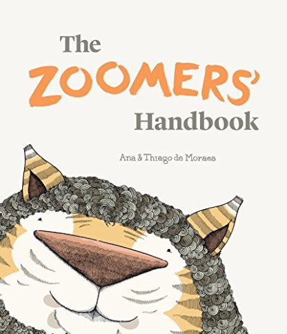 zoomerhandbookcover