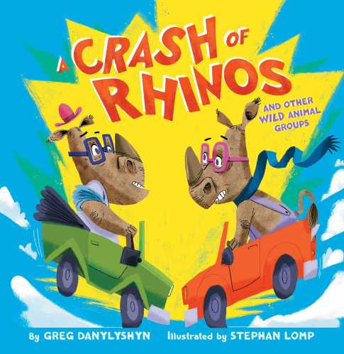 a-crash-of-rhinos-9781481431507_hr