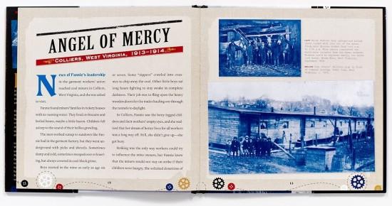 angel-of-mercy