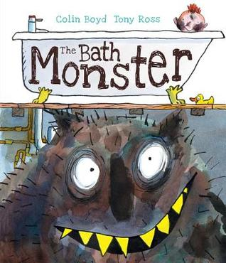 bathmonstercover