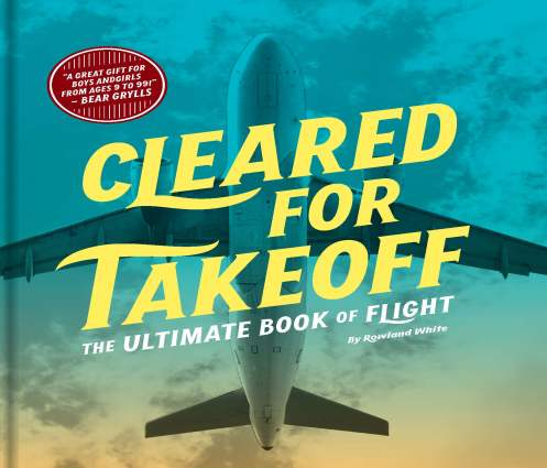 cleared-for-takeoff_fc