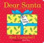 dear-santa-bb