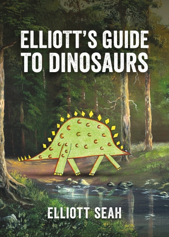 ElliotsGuideDino_cover.indd