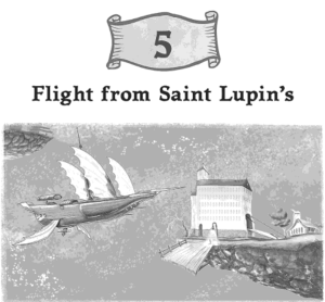 flightfromstlupin