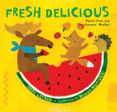 fresh-delicious-web