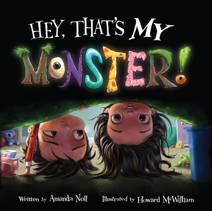 hey-thats-my-monstercover
