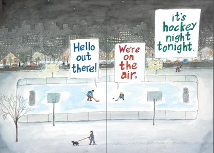 hockey-song-spread-11