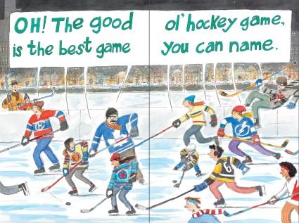 hockey-song-spread-21