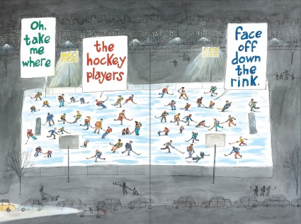 hockey-song-spread-3
