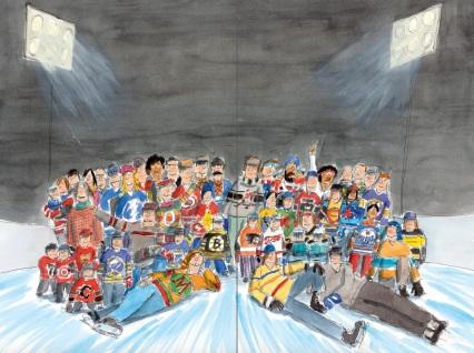 hockey-song-spread-4