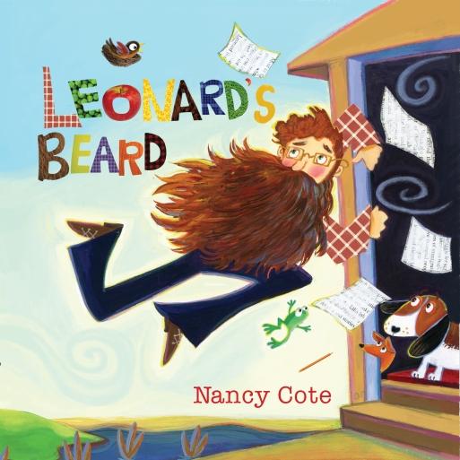 leonards-beard-9781510707962